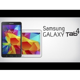 Forfait vitre Samsung Galaxy Tab 4 10.1 T530/T535