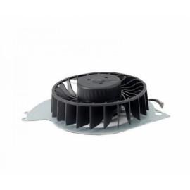 Ventilateur pour PS4