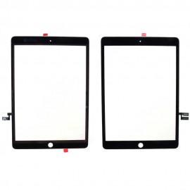 "Remplacement vitre tactile iPad 2019 iPad 7th 10.2"" (A2197 - A2200 - A2198)"