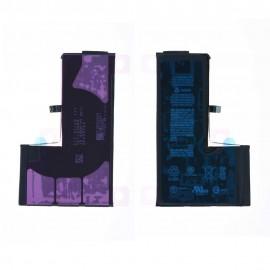 Batterie pour iphone XS 2658mAh 3.81V