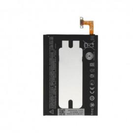 Remplacement de Batterie HTC One M9