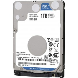 Disque dur HDD 1To pour PS4