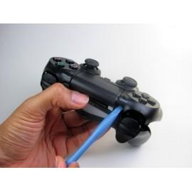 Remplacement du connecteur de charge usb de manette PS4