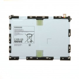 Remplacement de Batterie pour Samsung TAB A 9.7 T550