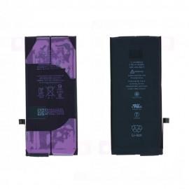 Batterie pour iphone XR 2942mAh 3.71V