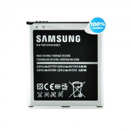 Batterie d'origine pour Samsung S4 (I9505) / S4 Advance (i9506) B600BE