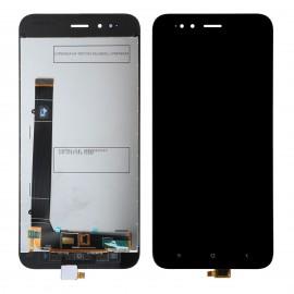 Remplacement écran Xiaomi MI A1