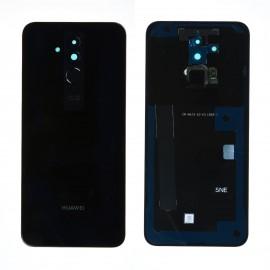 Vitre arrière Huawei Mate 20 Lite