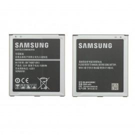 Batterie d'origine pour Samsung Galaxy J3 2016 J320F