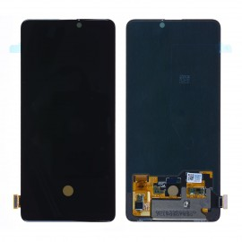 Forfait vitre Xiaomi MI 9T ou MI 9T Pro