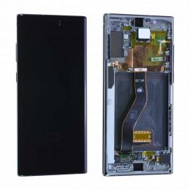 Remplacement écran Samsung Note 10 Plus N975