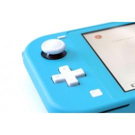 Remplacement du joystick droit ou gauche Nintendo Switch Lite