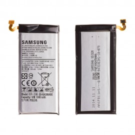 Forfait remplacement batterie Samsung Galaxy A3 A300FU