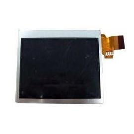 Ecran inférieur LCD DSlite