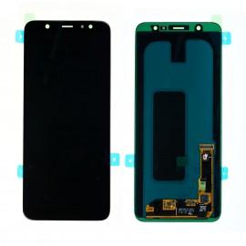 Remplacement écran Samsung Galaxy A6 plus 2018 A605F