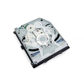 Réparation mécanisme et engrenages lecteur PS4