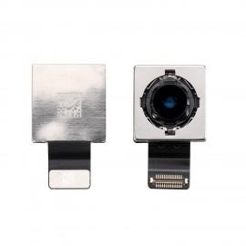Module caméra arrière principale appareil photo pour iphone XR