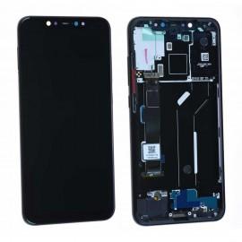 Remplacement écran Xiaomi MI 8