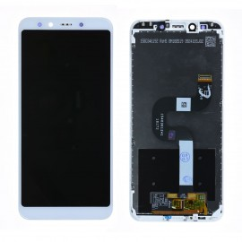 Remplacement écran Xiaomi MI A2