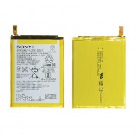 Remplacement de batterie Sony Xperia XZ F8331
