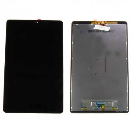 Remplacement de vitre et écran Samsung TAB A 2018 10.5 T590 ou T595