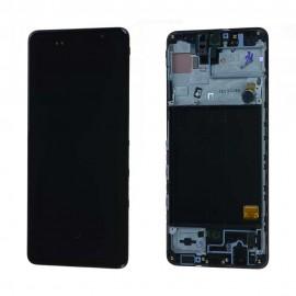 Remplacement écran Samsung Galaxy A51 A515F