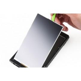 Forfait réparation d'écran LCD manette Nintendo Switch