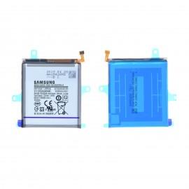 Remplacement de batterie pour Samsung Galaxy A40 A405F