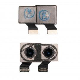 Module caméra arrière principale appareil photo pour iphone X