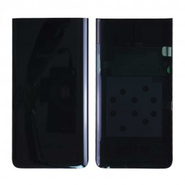Forfait remplacement vitre + LCD Samsung Galaxy A80 A805F noir