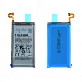 BATTERIE SAMSUNG GALAXY S9 (G960F) ORIGINE