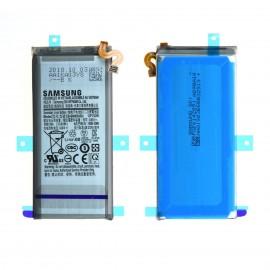 Batterie Samsung Galaxy Note 9 N960F Origine