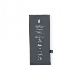 Batterie pour iphone SE 2020 1821mAh 3.82V