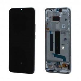 Remplacement écran Xiaomi MI 10 Lite 5G
