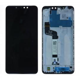 Remplacement écran Xiaomi Redmi Note 6 Pro