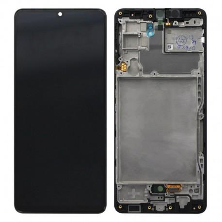 Remplacement écran Samsung Galaxy A42 5G A426B