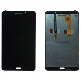 Remplacement de vitre et écran Samsung TAB A 2016 7.0 T280 ouT285