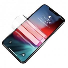 Lot de 2 films Hydrogel pour écran iPhone 8 plus