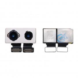 Module caméra arrière principale appareil photo pour iphone 8 Plus
