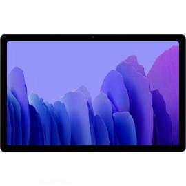 Remplacement de vitre et écran Samsung TAB A7 2020 10.4 T500 ou T505 NOIR