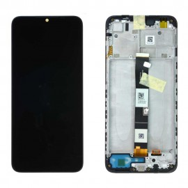 Remplacement écran Xiaomi Redmi 9a