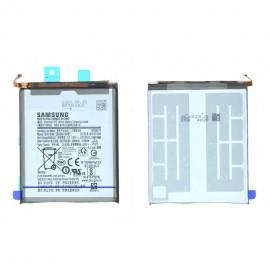 Batterie d'Origine Pour Samsung Galaxy A51 A515F