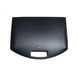 Cache batterie noir PSP 1000
