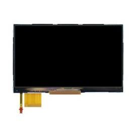Ecran pour PSP3000 PSP 3004