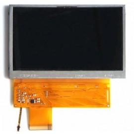 Ecran pour PSP1000 PSP 1004 FAT