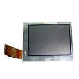 Ecran LCD inférieur ou supérieur pour DS (1ère version)