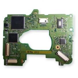 Carte mère PCB de lecteur Wii D2B, D2C, D2E