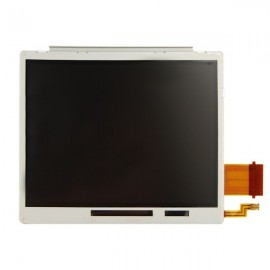 Ecran LCD inférieur DSi