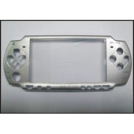 Façade gris silver PSP 2000 2004