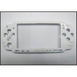 Façade blanche PSP 2000 2004